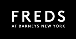 Freds at Barneys NY Logo