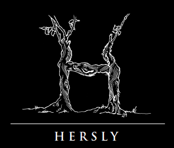 Hersly Gift Card